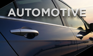 Locksmith Raleigh Automotive